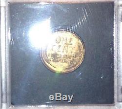 2009 silver proof sets and more Lincoln centennial-Bi-Centennial & GOLD
