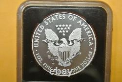2013-W West Point Eagle 2-Coin Set NGC Early Releases SP70/PF70 Enhanced/Reverse