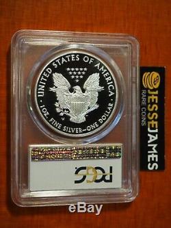 2014 W Proof Silver Eagle Pcgs Pr70 Dcam Rare Congratulations Set Pedigree Label
