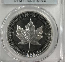 2019 First Day of Issue RCM Royal Canadian Pride of Two Nations set PCGS PR70