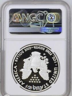 2020 W END OF WORLD WAR 2 V75 SILVER AMERICAN EAGLE NGC PF 70 75th ANNIVERSARY