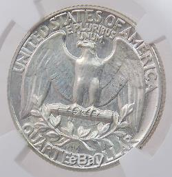 Rare 1937 5-Coin Silver Proof Set NGC PF66 PF65 PF64 Consecutive Slabs WOW